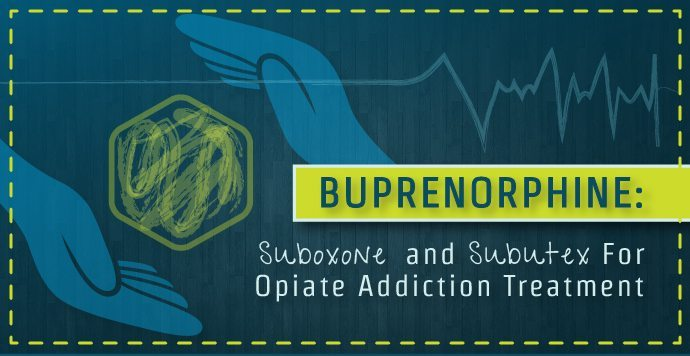 buprenorphine-suboxone-and-subutex-for-opiate-addiction-treatment-01
